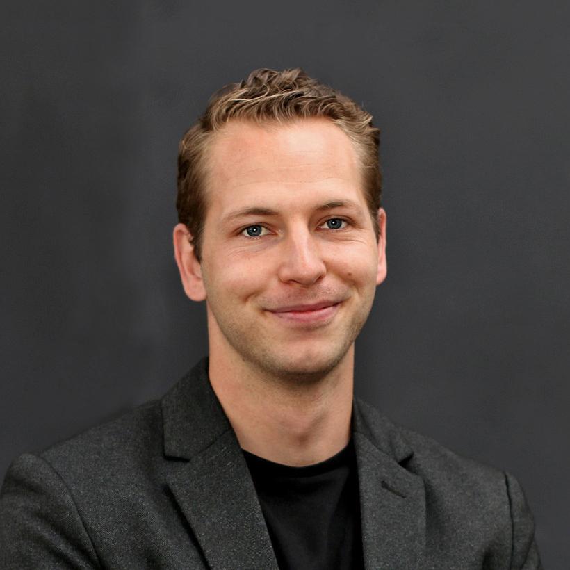 Adrian Herrmann