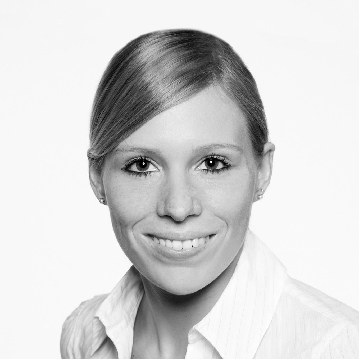 Kathrin Spatzier